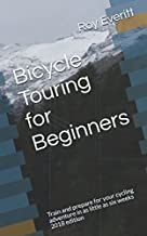 Best 2018 cycling books Reviews