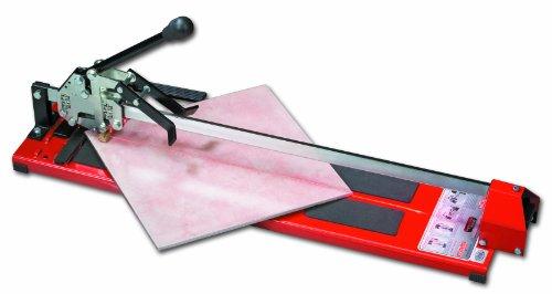 Fliesenschneider Rollercut 850 mm Laser