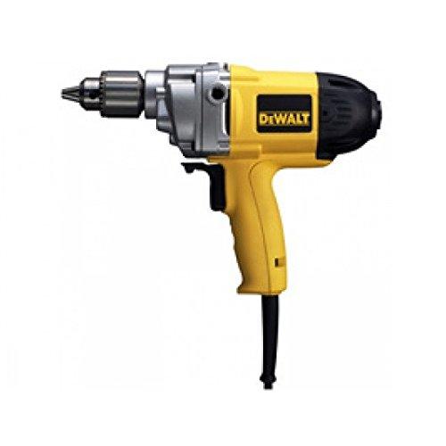 Dewalt D21520-QS - Taladro mezclador 710w - 550 rpm 13mm portabrocas con llave