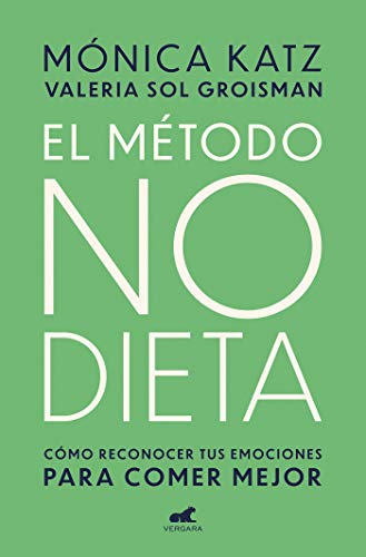 Método no dieta (Libro práctico)