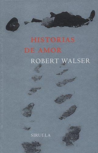 Historias de amor (Libros del Tiempo nº 159) (Spanish Edition)