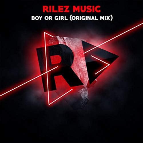 Rilez Music