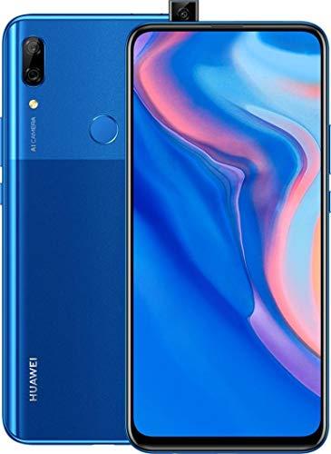 Huawei P Smart Z Dual SIM 64GB 4GB RAM Blue