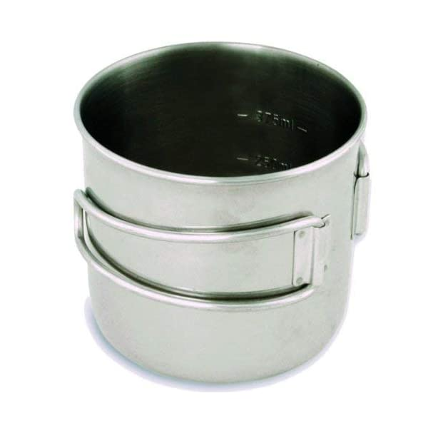 Tatonka Handle Mug 1