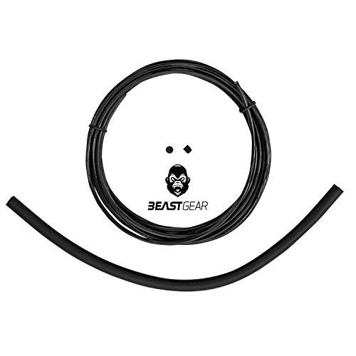 Beast Gear - Beast Rope Elite Springseil Ersatzkabel & Ersatzteile