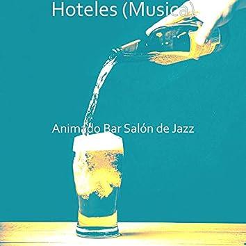 Hoteles (Musica)