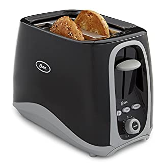 Oster 6331 Inspire 2-Slice Toaster, White (B000BH856S) | Amazon price tracker / tracking, Amazon price history charts, Amazon price watches, Amazon price drop alerts