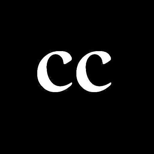 ClipConverter Ultra