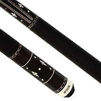 ビリヤード キュー ADAM 【アダム】 アダムキュー ムサシ MUSASHI 4剣 | ACSS PROシャフト付属