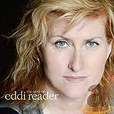 Songtexte von Eddi Reader - The Best of Eddi Reader