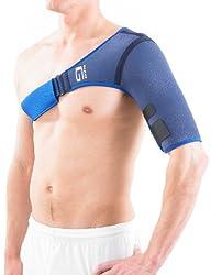 Neo G Medical Grade VCS Shoulder Support
