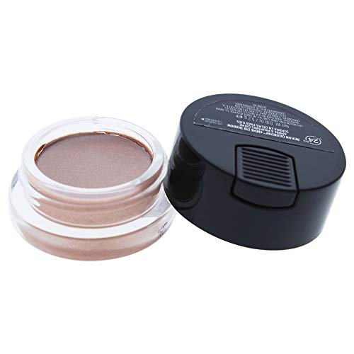 Revlon ColorStay Crème Eye Shadow, Praline, 5.2g