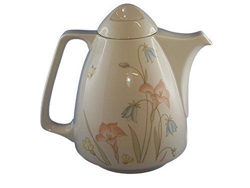 Eschenbach Kanne Kaffeekanne Teekanne