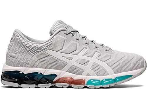 Asics Gel-Quantum 360 5 - Zapatillas de running para mujer