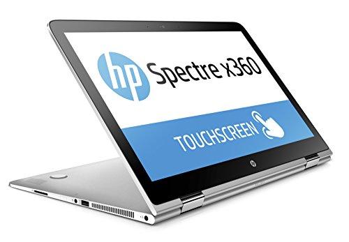 HP Spectre X360 15-AP012DX 2-in-1 15.6