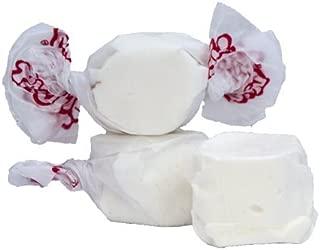 Taffy Town Candies, Vanilla, 5.0 Pound
