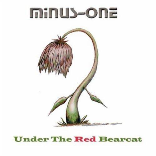 Minus-One