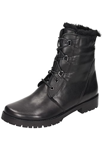 Everybody Damen Stiefel 37,5 EU