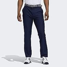 Men's Ultimate Classic Pant, Collegiate Navy, 3330