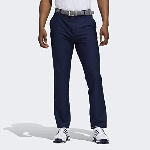 adidas Golf Men's Ultimate Classic Pant
