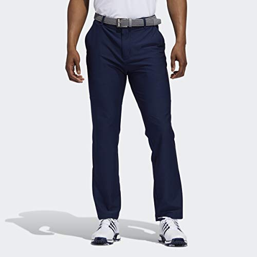 Pantalon Golf  marca Adidas