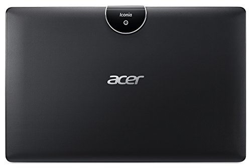 "Tablette Acer Iconia One 10"" 16GB Noir B3-A40-K0V1 - 4"