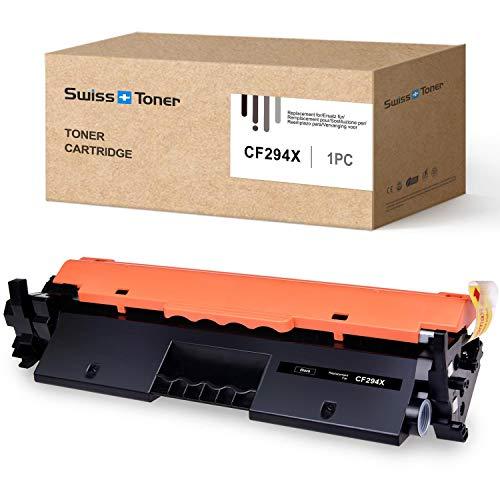 comprar impresoras hp m118dw on-line