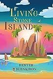 Living Stone Island (English Edition)