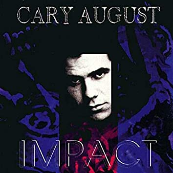 Impact (EP)