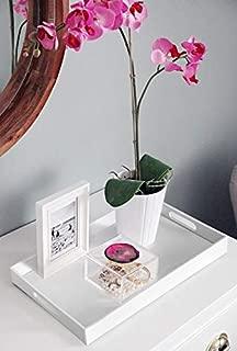 Home Redefined Beautiful Modern Elegant 18