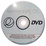 Elementary OS LTS Version