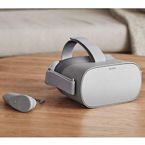 Oculus『OculusGo(オキュラスゴー)32GB』
