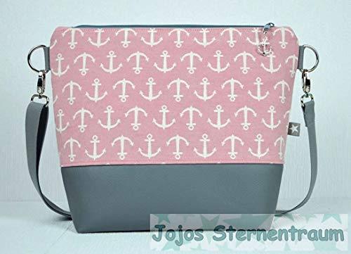 ***Handtasche