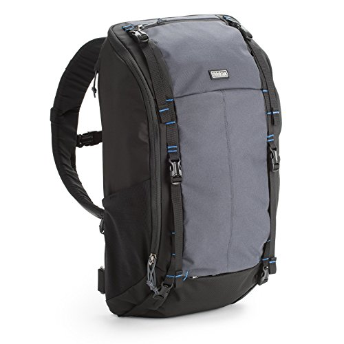Think Tank Photo FPV Session Backpack with Laptop Compartment