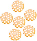 Button Company The 18 mm Botones