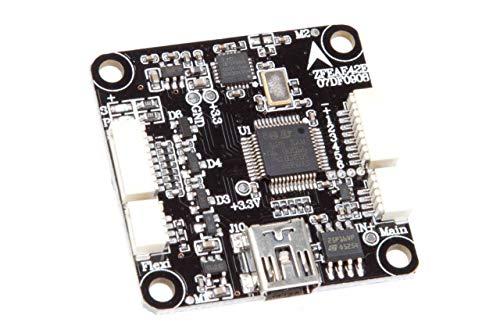 Ersatz Flightcontrolmodul CC3D für XR280