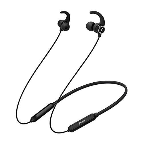 Xmate Mana in-Ear Wireless