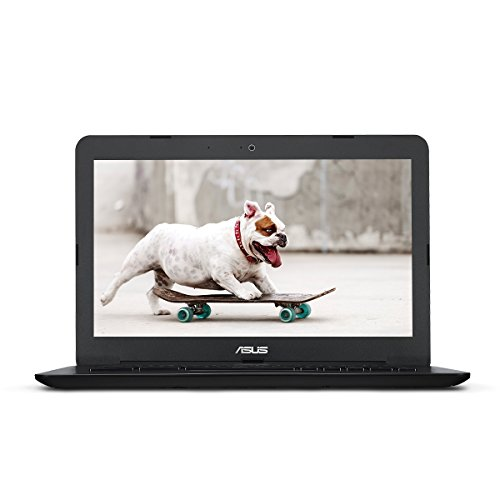 Compare ASUS Chromebook (C300SA-DH02) vs other laptops