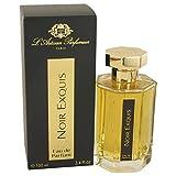 L'Artisan Parfumeur, Agua fresca - 100 ml.