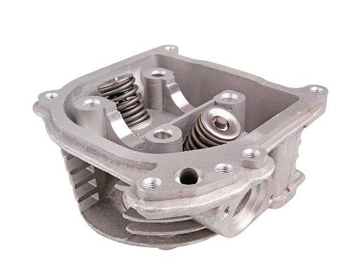 Zylinderkopf mit SLS für SYM (Sanyang) Symply 50 4T AC AV05W