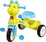 Trike For Toddlers