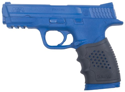 Pachmayr Tactical Grip Glove S&W M&P Series (Full Size)
