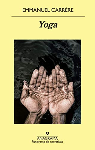 Yoga (Panorama de narrativas nº 1042)