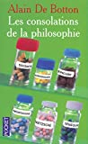 Les consolations de la philosophie - Pocket - 15/03/2003