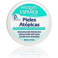 Instituto Español - Pieles Atópicas - Crema cuidado integral - 50 ml