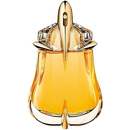 Alien Essence Absolue Eau de Parfum 30 ml Spray Donna