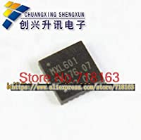 5個/ロットMXL601 MXL601-AG-R QFN-24