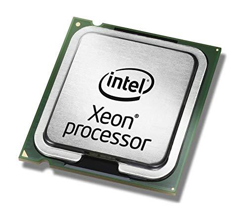 Intel Xeon E3-1280 (4X 3,5GHz) SR00R Sockel 1155#307478