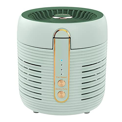 VAVSEA Air Purifier, Portable Ai...