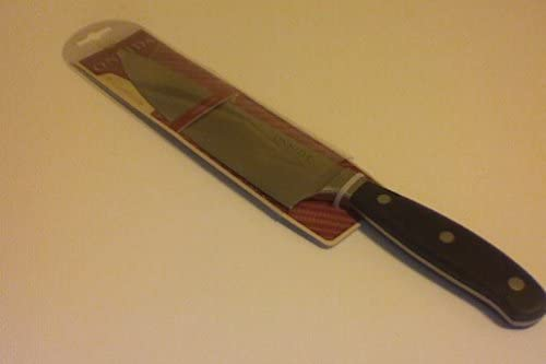 Oneida low-pricing Chef's Knife Excellence